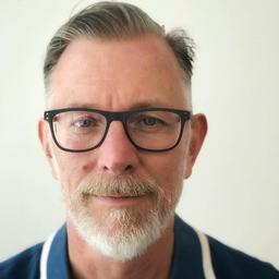 Matthias Göbel - Ringier Axel Springer Schweiz AG / Handelszeitung und Bilanz - Zürich