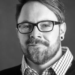 Patrick Bauer - Freelancer - München