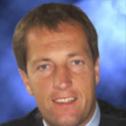 <b>Ernst Weber</b> - Revisio GmbH Wirtschaftsprüfungsgesellschaft ... - ernst-weber-foto.256x256