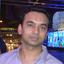 Farzan Samad - Vaasa