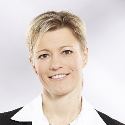 Dipl.-Ing. Anja Mushack - Otto Group - Hamburg