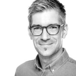 Marcel Rath - Freelancer - Hamburg