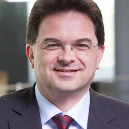 Dipl.-Ing. Frank Seibert - AppSphere AG | Wir digitalisieren Arbeitswelten. - Ettlingen