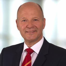 Michael Schmidt-Purrmann - Impulswerk Schweiz - Neuhausen am Rheinfall