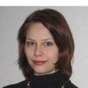 Verena Bauer - Erlangen