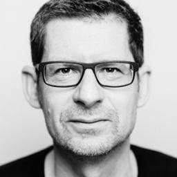 Christian Weiland - weiland productdesign - Nürnberg