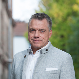 Dipl.-Ing. Martin Döring's profile picture