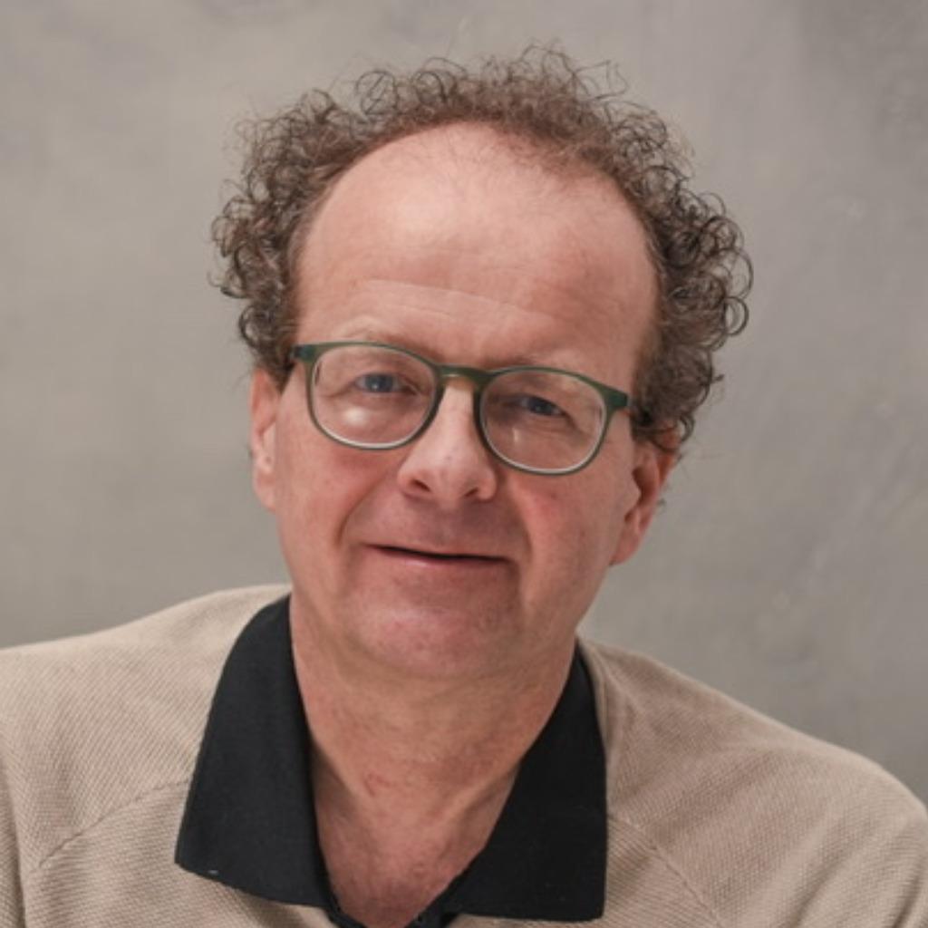 Andreas Koch Köln
