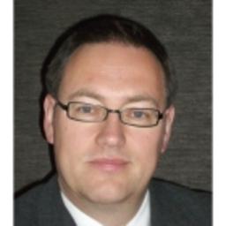 Andreas Trampnau - Finanz- u. Versicherungsmakler Trampnau & Trampnau - Kremperheide