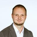 Martin Kaufmann - Cham
