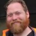 Andreas Wenzel - Aalen