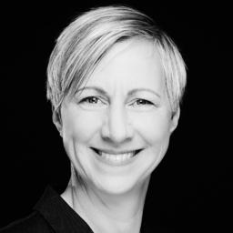 Nadine Lenk's profile picture
