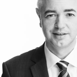 Maik Hartmann - Damit Sie im Beruf Top-Leistung abrufen und privat ihr Leben genießen können! - Oldenburg