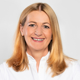 Andrea Ableidinger's profile picture