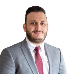 Saoud Alhalabi's profile picture