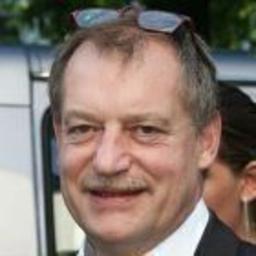 Rolf Littek's profile picture