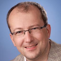 Stefan Fischerländer - Gipfelstolz GmbH - Passau