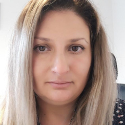 Polya Atanasova's profile picture