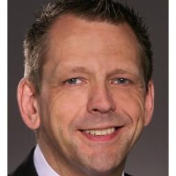 Lars Nebert