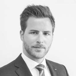 Hermann Reck - BMW Group - München