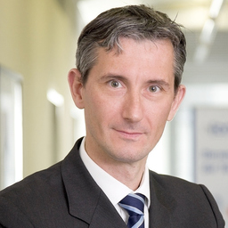 Fabian Hoppe - EverReal GmbH - Hannover