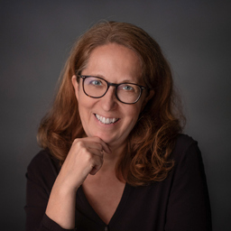 Christine Schmitt - Novatec Consulting GmbH - Leinfelden-Echterdingen
