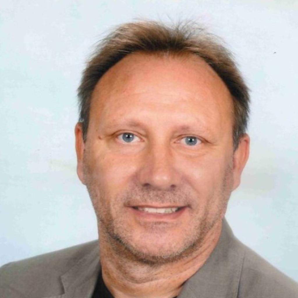 Detlef Steppuhn's profile picture