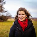 Sandra Kloss - Heilbronn