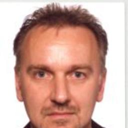 Stefan Lang - SLS - Netzwerktechnik GmbH - Fürth