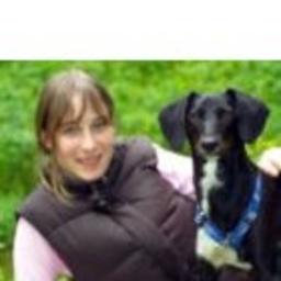 Britta Leupold - Tierarztpraxis Leupold - München und Umgebung