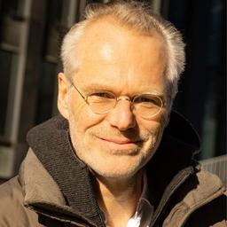 John Kayser - Akademie ForumFührung, Düsseldorf und München - Düsseldorf