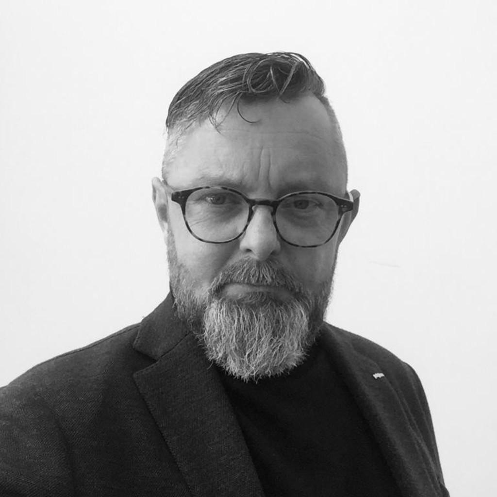 Markus Blachnik's profile picture