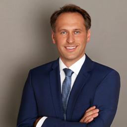 Paul Zerr