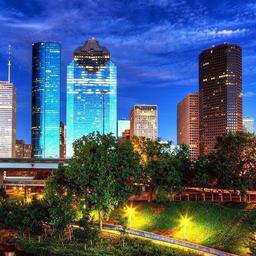 Garrett Laidler - SEO Houston Pros - Houston