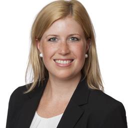 Kristin Hartjen - Heigel GmbH - Hanstedt