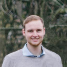 Roland Alexander Leidag's profile picture