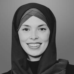 Sabrina Tronczik - PERM4   Permanent Recruiting GmbH - Berlin