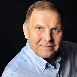 Wolfgang Wrobel