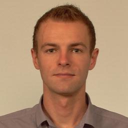 Aleksander Zajac - Unit4 Business Software - Wroclaw