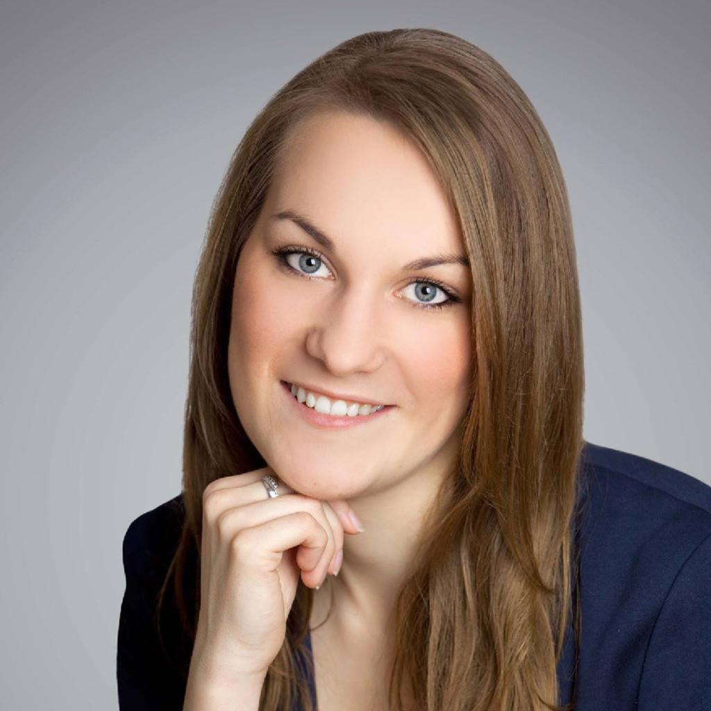 Anna Baron's profile picture