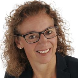 Birgit Bräuning's profile picture