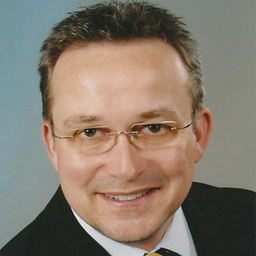 Stefan Alexander Strunck