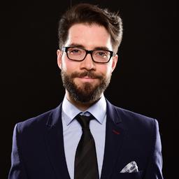Adem Güngör's profile picture