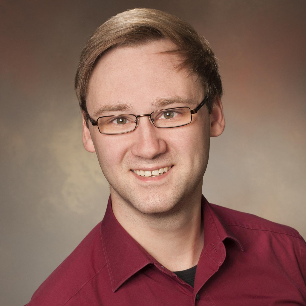 Patrick Klauser's profile picture