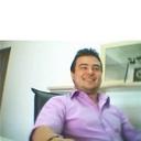 Fatih Ateş - Muğla