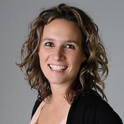 Susanne Arts - B2Cpromotie - Oldenzaal