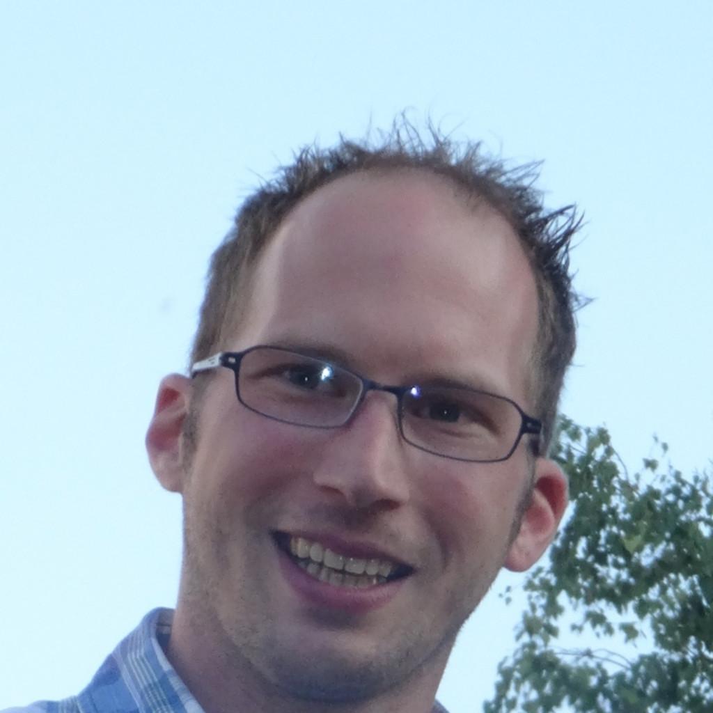 <b>Stefan Mühlebach</b> - Licht Bereichsleiter, Licht Techniker - drive&amp;motion ... - stefan-m%C3%BChlebach-foto.1024x1024