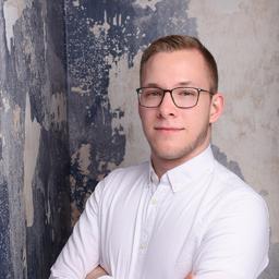 Aron Peschel