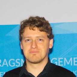 Martin Könitz