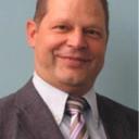 Michael Schulze - Amberg